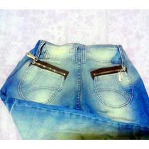 Calças Jeans Planet Girls (original) E Kazze