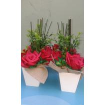 Arranjo De Flor , Mesa, Festa