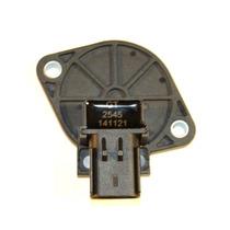 Sensor Fase Comando Chrysler Pt Cruiser 2.4