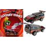 Hot Wheels Pop Culture Spoiler Sport Looney Toones