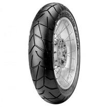 Pneu Pirelli 150 70 17 Scorpion Trail 69v On/off Road Tras