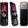 Motorola Em25 - Bluetooth, Desbloqueado - De Vitrine