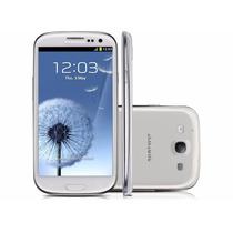 Samsung Galaxy S3 Neo Duos I9300i 16gb Câmera Full Hd 8mp