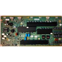 Placa Y Panasonic Viera Plasma 3d Tv Tc-p60zt60 Tc-p65vt60b