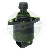 Motor Passo Gm Blazer V6 V6 96 A 01 S10 4.3 V6 17113209