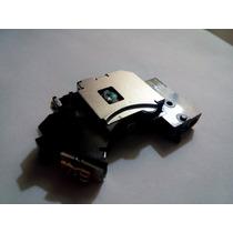 Unidade Otica Pvr 802 Substitui Khm430 Ps2 Slim Todos