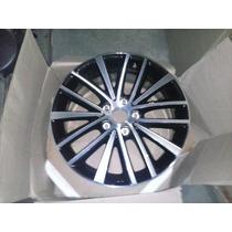 Roda Do Jetta 2011 Até 2014 Original Volkswagen