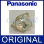 Lampada Projetor Panasonic Pt-ax200e / Pt-ax100e