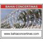 Concertina Bahiaconcertinas - Vilas Do Atlântico - Salvador