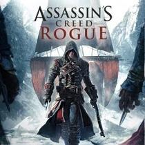 Assassins Creed Rogue Ps3 Playstation 3 Portugues Pt-br