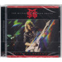 Michael Schenker Group - Rock Will Never Die - Lacrado