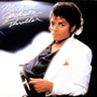 Michael Jackson Album Nacional