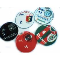 Adesivos Especiais Para Jogo De Botão