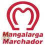 Adesivo Mangalarga Marchador Original Country! Frete Gratis!