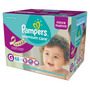 Fralda Pampers Premium Care G 68 Unidades