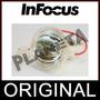 Lâmpada Para Projetor Infocus X1/ X2 / X3 / Lpx2 / Lpx3