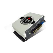 Módulo Amplificador Stetsom Cl500 He 120w Rms 2 Canais