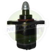Motor Passo Peugeot 306/405 2.0 16v, 406 2.0 B0401