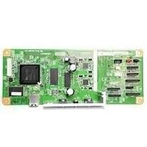 Placa Lógica Epson T1110 - Nova E Original