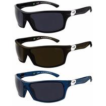 Oculos Solar Mormaii Nunki Xperio Polarizado - Frete Gratis