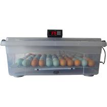 Chocadeira Automática - 66 Ovos