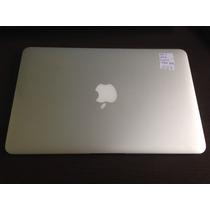 Macbook Air 11 2014 I5 1,4ghz 4gb (128gb Ssd) Excelente