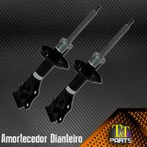 Amortecedor Dianteiro Honda New Civic Par Original