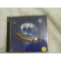 Cd The Best Classical Album In The World Ever 1995