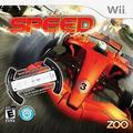Jogo Speed Para Nintendo Wii Gratis Volante Para Controle