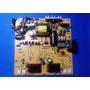 Placa Fonte Monitor Lenovo 4428-ab1 715g1813-2