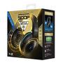 Headset Fone Turtle Beach Ear Force Stealth 500p Premium