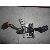 Chave Do Piloto Automático Mitsubichi Pajero 3.5 V6 Original