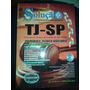 Material Tjsp Escrevente Técnico Judiciário Testes 2012