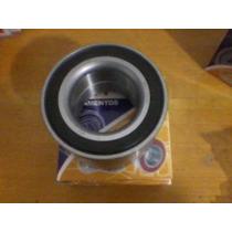 Rolamento Roda Diant Marea 2.0 E 2.4 C/abs