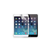 Pelicula Para Ipad Air - Pdo Screenpros