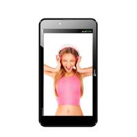 Tablet 6 Android Lenoxx Preto - Tp 6000