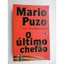 O Último Chefão Mario Puzo