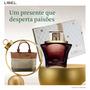 Perfume Rêve Passion L
