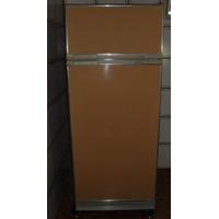 Geladeira Freezer Duplex Brastemp 440 Lts Ultra Conservada