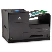 Impressora Jato Tinta Color Hp Cn463a#696 Pro X451dw 55ppm