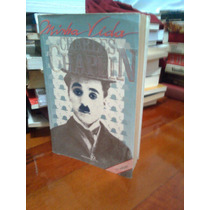Charles Chaplin Minha Vida