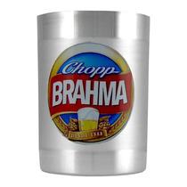 Porta Lata Térmico - Cerveja Brahma - Churrasco - Bar