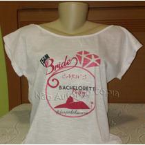 Camisa Personalizada Malha Flamê. Confortáveis E Estilosas!