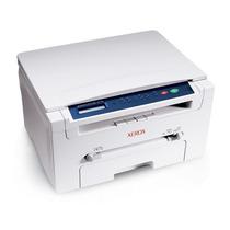 Multifuncional Laser Xerox Phaser 3119