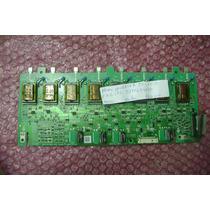 Placa Inverter Tv Lcd Philips 52pfl7404d Rdenc2592tpzf