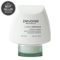 Pevonia Gentle Exfoliating Cleanser Sabonete Esfoliante