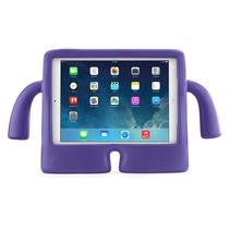Capa Para Ipad Air Para Crianças - Speck Iguy(roxo)
