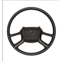 Volante Scania 110 / 111 / 112 / 113 / 124
