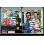 Gta Vice City Ps3 Psn Midia Digital Original