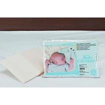 Travesseiro Para Bebês Da Nasa